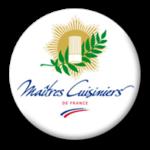 logo-Maitres-Cuisiniers