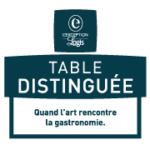 Logis-Table-Distinguee-Source-des-Sens